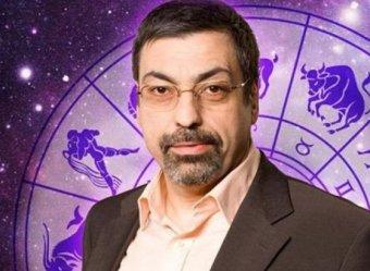 Астролог Павел Глоба назвал опасные даты сентября 2019 года для всех знаков Зодиака