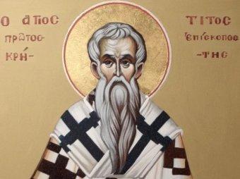 Какой сегодня праздник 7 сентября 2019: церковный праздник Тит Листопадник отмечают в России