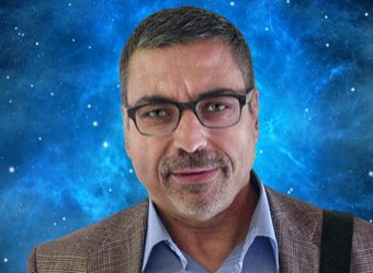 Астролог Павел Глоба назвал 4 знака Зодиака, которые разбогатеют до конца 2019 года