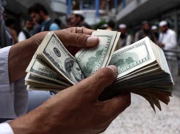 Курс доллара на сегодня, 4 сентября 2019: о закате эпохи доллара рассказал эксперт