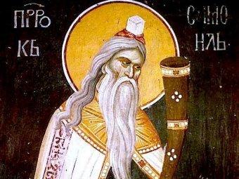 Какой сегодня праздник 2 сентября 2019 2019: церковный праздник Самойлов день отмечают в России