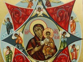 Какой сегодня праздник 17 сентября 2019: церковный праздник Неопалимая Купина отмечают в России
