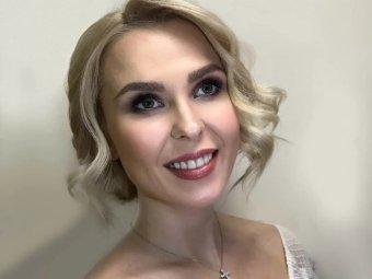 На себя не похожа: растолстевшая Пелагея с новыми зубами неприятно удивила поклонников