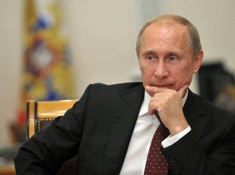 Известный политолог назвал соперника, с которым не сможет справиться Путин