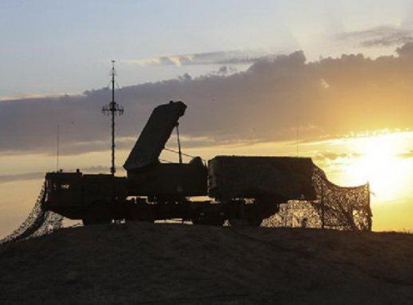 В Совфеде рассказали, что ждет Европу в случае удара США по Калининграду