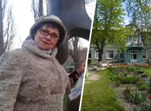 «Посадить на кол»: в Таганроге воспитательницу детсада уволили за объяснение пытки в сказке
