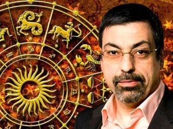 Астролог Павел Глоба назвал 4 знака Зодиака, которых ожидает удача в первой половине ноября 2019 года