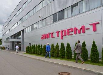Крупнейший хайтек-проект России, получивший $1 млрд из бюджета, объявил о банкротстве