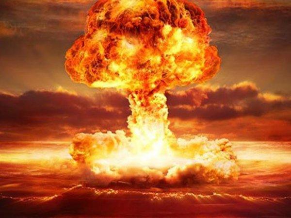 Названо неожиданное место на Земле, где может начаться Третья мировая война
