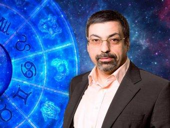 Астролог Павел Глоба назвал 3 знака Зодиака, которых ждут неприятности в первой половине ноября 2019 года
