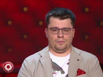 На святое замахнулся!: Гарик Харламов разгневал Сеть издевательским фото Куклачева