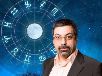 Астролог Павел Глоба назвал 4 знака Зодиака - главных везунчиков октября 2019 года