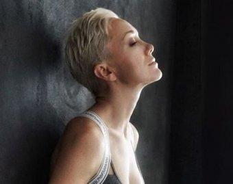 Нужен психиатр: экс-жена Богомолова ужаснула Сеть фото из своей спальни