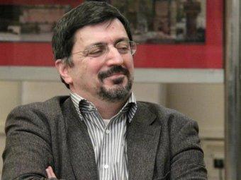 На нем говорят болваны: преподаватель ВШЭ оправдался за слова об убогом русском языке