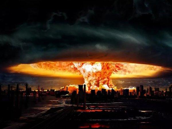 Эксперты рассказали, что мешает США развязать Третью мировую войну