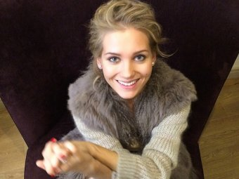 На свидание к олигарху?: Асмус назвала трех самых стильных женщин России и сама опозорилась на фото