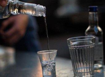 Названы лидирующие по заболеванию алкоголизмом регионы