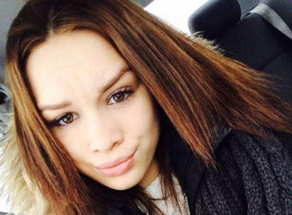 СМИ: влюбившаяся в миллионера Диана Шурыгина ушла от мужа