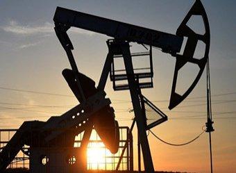 Бежавший на Запад профессор ВШЭ предсказал будущее России без нефти