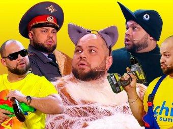 Не могу молчать: Постовалов из Уральских пельменей рассказал, кто покинул шоу и унизил Михалкову