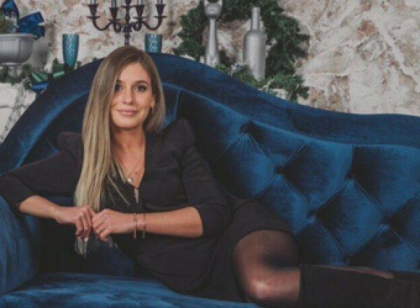 Жительницу Екатеринбурга Ксению Каторгину убили во время продажи иномарки цыганам