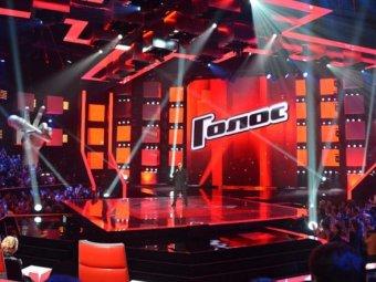Назван победитель шоу Голос 60+ на Первом канале (ВИДЕО)