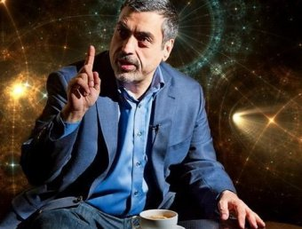 Астролог Павел Глоба назвал три знака Зодиака, которые разбогатеют в ноябре 2019 года