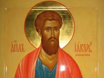 Какой сегодня праздник 22 октября 2019: церковный праздник Яков Дровопилец отмечают в России