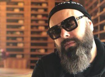 Внутренний посыл: Макс Фадеев уволил всех артистов, раздав им права на песни