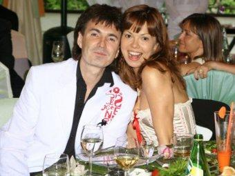 Невзрачная звезда Аншлага шокировала преображением после развода с Геннадием Ветровым (ФОТО)