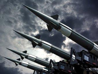 В США предложили есть детей и бомбить Россию для спасения планеты