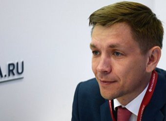 В свите Путина нашли серого кардинала (ФОТО)