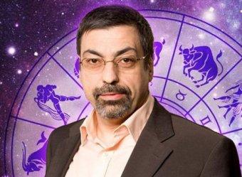 Астролог Павел Глоба назвал 4 знака Зодиака, кого ждет успех в 2020 году