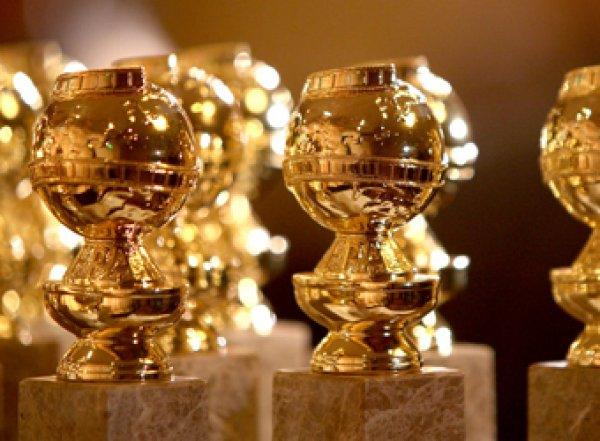 """Сразу шесть российских фильмов претендуют на премию """"Золотой глобус"""""""