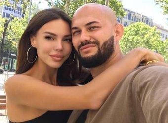 Сами в шоке: Джиган и Самойлова объявили о четвертой беременности