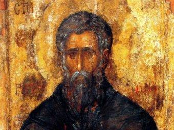 Какой сегодня праздник 1 ноября 2019: церковный праздник Иванов день отмечают в России