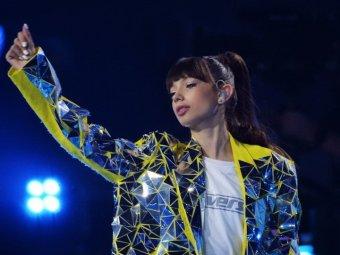 Детское Евровидение 2019, результаты: победитель - из Польши, Россия - только 13-я (ВИДЕО)