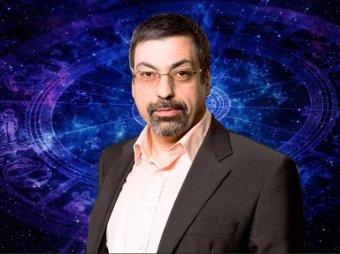 Астролог Павел Глоба назвал три знака Зодиака - главных везунчиков декабря 2019 года