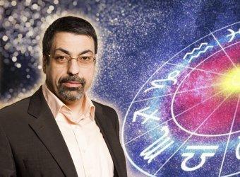 Астролог Павел Глоба назвал 5 знаков Зодиака, у которых ожидаются крутые перемены в декабре 2019 года