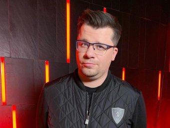 Капец нам всем: затравленный Гарик Харламов пошел в атаку на Первый канал (ВИДЕО)