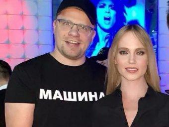 Харламов изменяет Асмус с Глюкозой: в Сети обсуждают новое видео с резидентом Comedy Club