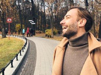 СМИ: Дмитрий Шепелев сделал предложение Екатерине Тулуповой и готовится к свадьбе
