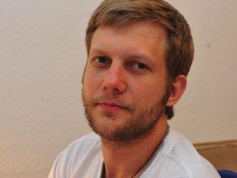 Хорош!: похудевший Борис Корчевников восхитил Сеть