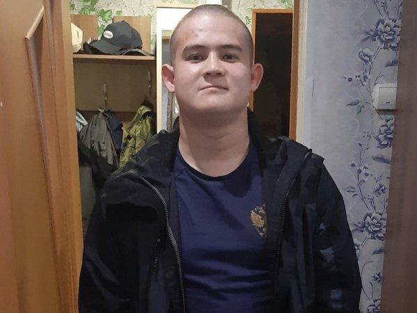 """""""Дедовщины не было"""": родные раненых в Забайкалье солдат рассказали о ситуации в части"""