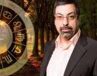 Астролог Павел Глоба назвал 4 знака Зодиака, которых ожидают крутые перемены в декабре 2019 года