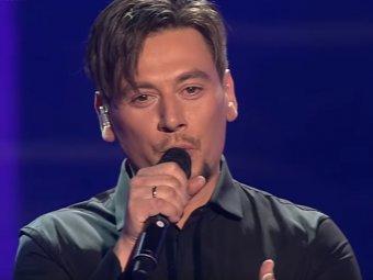 Кошмар, а не жюри!: отказавших участнику Евровидения наставников шоу Голос разнесли в Сети