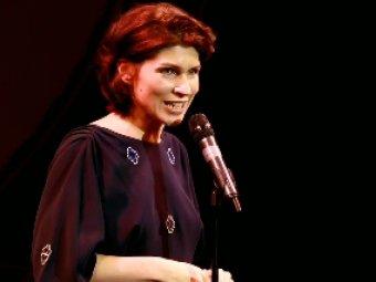 Ну давай, Кисигач, уволь меня: звезда Интернов своим дебютом в Stand Up затмила звезд Comedy Club