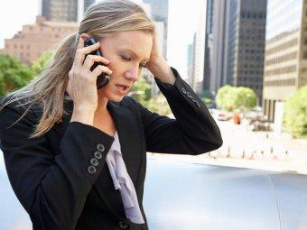 Эксперты рассказали, почему нельзя отвечать да на звонок по телефону