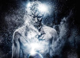 Физики из США доказали существование жизни после смерти