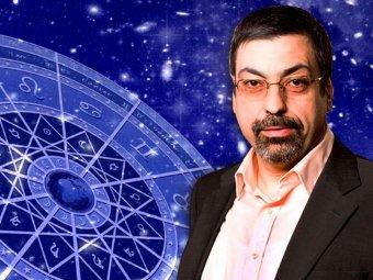 Астролог Павел Глоба назвал 4 знака Зодиака, у которых сбудутся желания, загаданные в новогоднюю ночь
